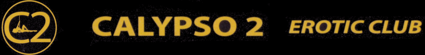 Calypso 2 -erotic club-